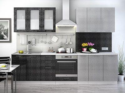 Кухня Валерия - набор 39