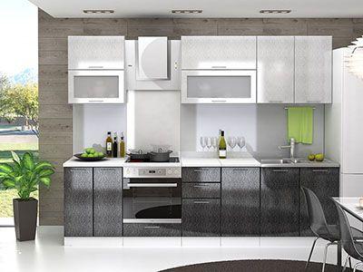 Кухня Валерия - набор 41