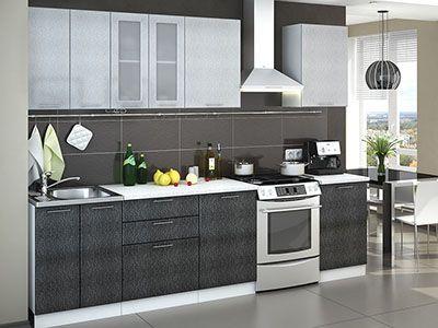 Кухня Валерия - набор 42