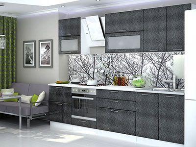 Кухня Валерия - набор 43