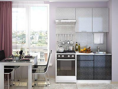 Кухня Валерия - набор 45