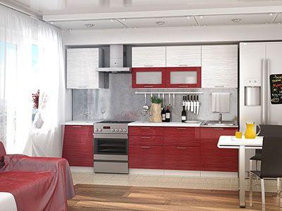Кухня Валерия - набор 47