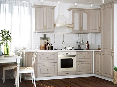 Кухня Верона - набор 7