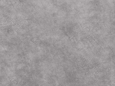 Подушка декоративная 0,45x0,45 м Серый однотонный