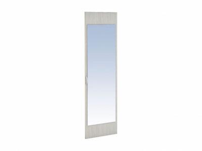 Фасад с зеркалом Ф-1З Дуб белфорд - Грета