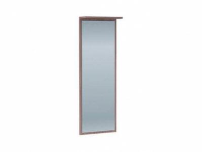 Зеркало настенное ЗР-100 Ясень шимо тм. - Прихожая Машенька
