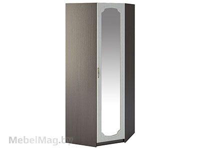 Шкаф угловой ШК-916 - Спальня Эльза