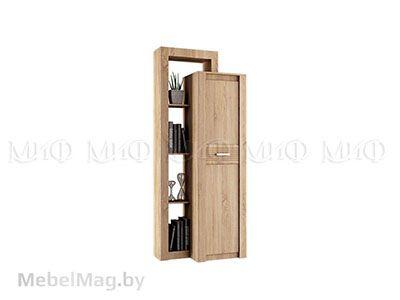 Шкаф комбинированный - Терра