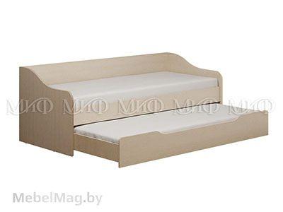 Кровать - Вега-2