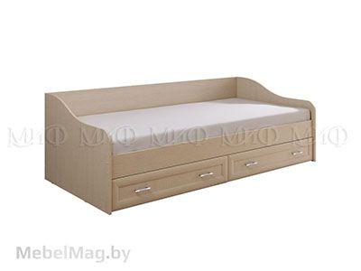 Кровать - Вега