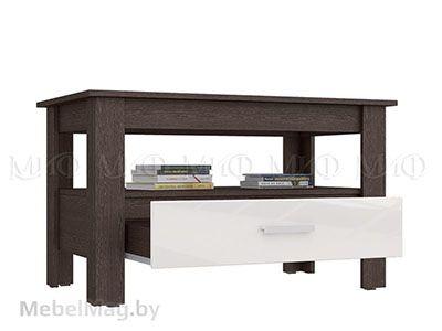Журнальный стол - Нэнси