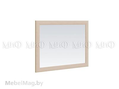 Зеркало - Грация