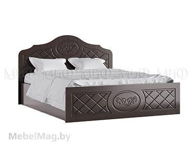 Кровать 1,4 - Престиж