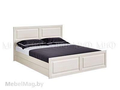 Кровать 1,4 м - Престиж-1