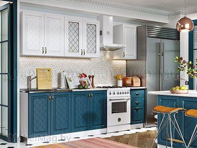 Кухня Ирина вид 3