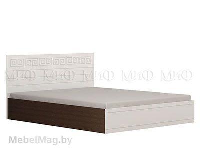 Кровать 1,4 м - Афина