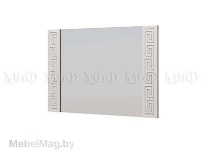Зеркало - Афина-1