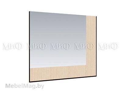 Зеркало - Мальта