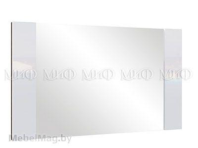 Зеркало - Ким
