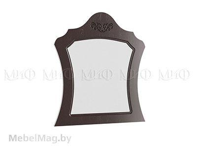 Зеркало - Престиж