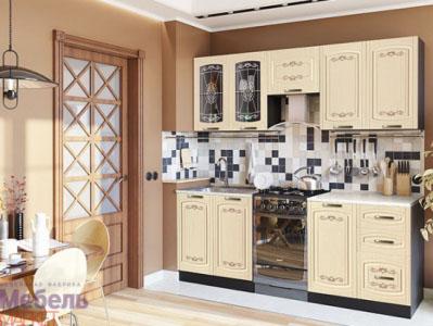 Кухня Гурман 6