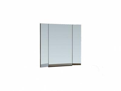 Зеркало - Сакура