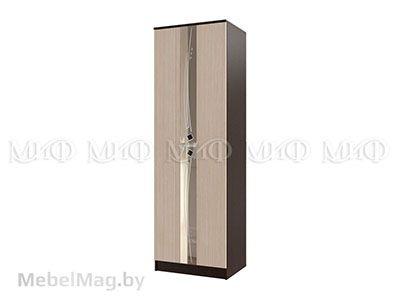 Шкаф платяной - Гамма-15 New