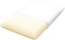 Ортопедическая подушка Vegas Bimbo 49x30