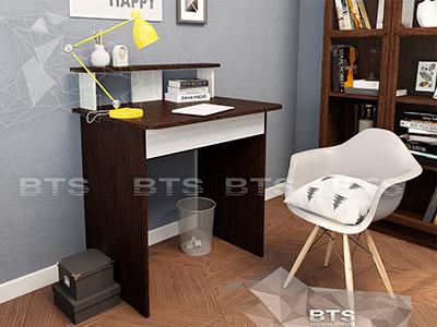 Стол для ноутбука New Венге/Лоредо