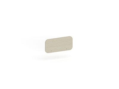 КБ-1001-БД ( кроватный бортик)