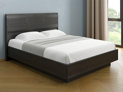 КР-1703-ВЕ кровать (1,6*2,0)