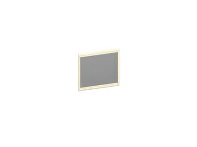 ЗР-1801-БД зеркало