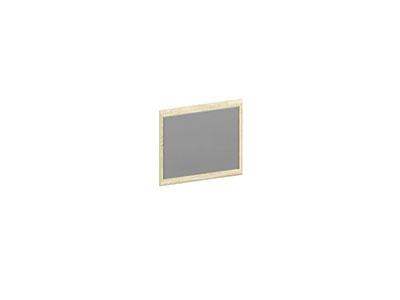 ЗР-1801-СН зеркало