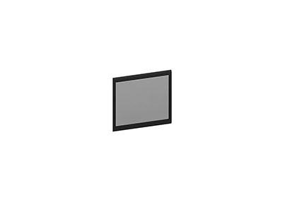 ЗР-1801-ВЕ зеркало