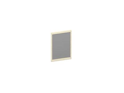 ЗР-1802-БД зеркало