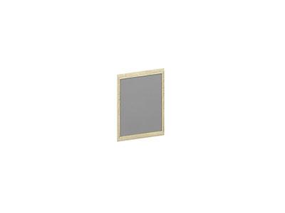ЗР-1802-СН зеркало