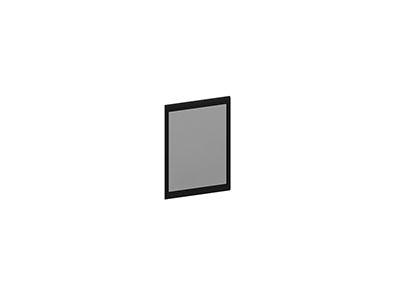 ЗР-1802-ВЕ зеркало