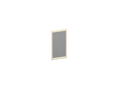 ЗР-1803-БД зеркало