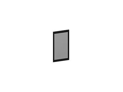 ЗР-1803-ВЕ зеркало
