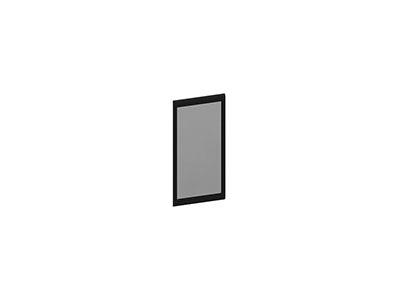 ЗР-1804-ВЕ зеркало