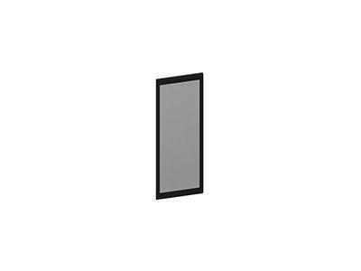 ЗР-1806-ВЕ зеркало