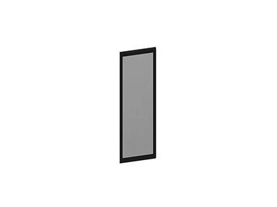 ЗР-1807-ВЕ зеркало