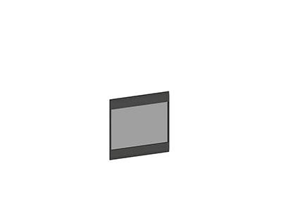 ЗР-702-ВЕ зеркало