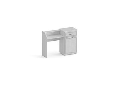 СТ-1001-СЯ стол туалетный