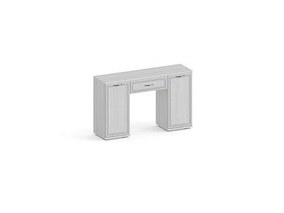 СТ-1002-СЯ стол туалетный
