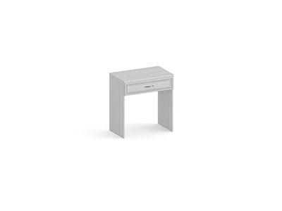 СТ-1003-СЯ стол туалетный