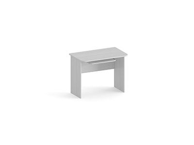 СТ-1007-СЯ стол компьютерный