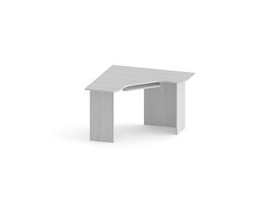 СТ-1012-СЯ стол компьютерный