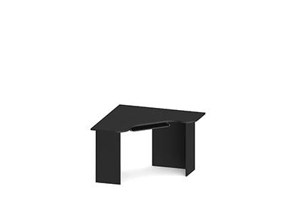 СТ-103-ВЕ стол компьютерный