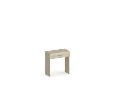 СТ-1803-БД стол туалетный